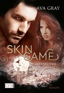 https://www.amazon.de/Skin-Game-Gef%C3%A4hrliche-Ava-Gray-ebook/dp/3802584996/ref=sr_1_2?ie=UTF8&qid=1472658772&sr=8-2&keywords=ava+gray