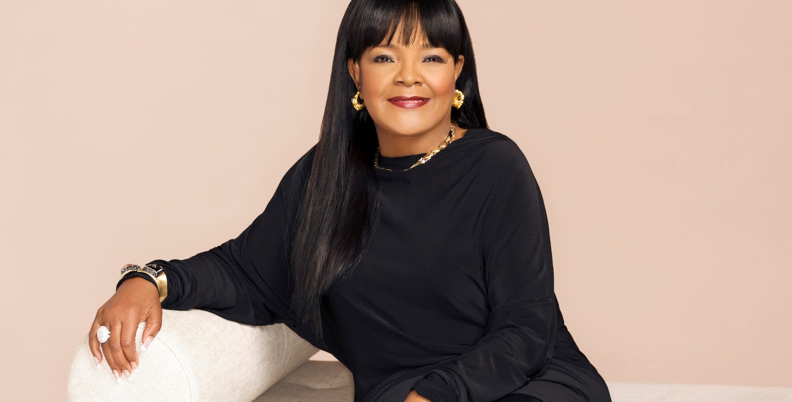 the old black church lord have mercy shirley caesar files lord have mercy shirley caesar files lawsuit to stop violating her u it challenge