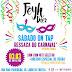 Ressaca do Carnaval é na Feyh Bier, dia 03 de março