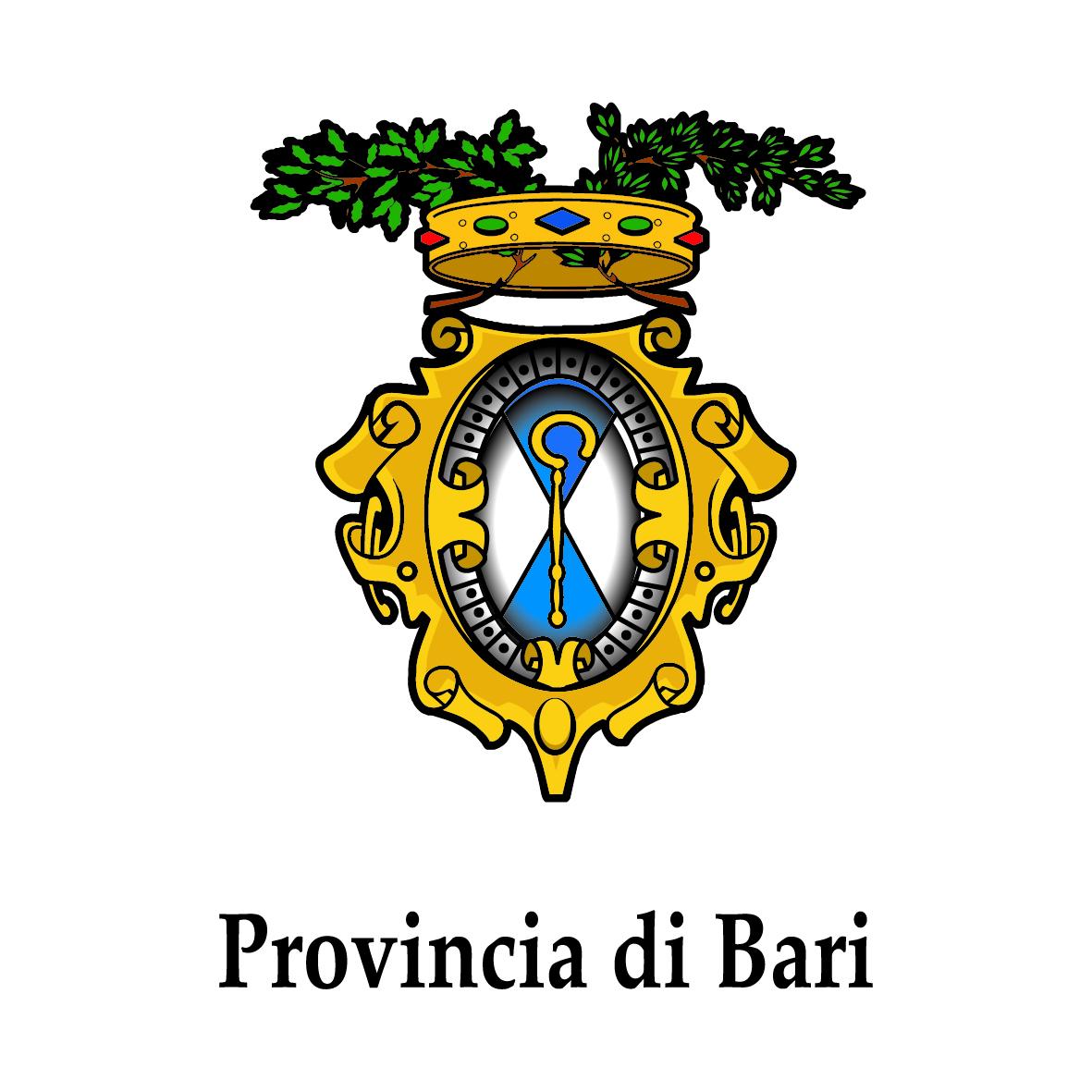 Informapuglia Offerte Di Lavoro Bari E Provincia 110416