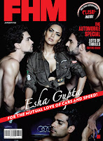 Esha+Gupta+%E2%80%94+FHM%2C+June+2017+%282%29.jpg