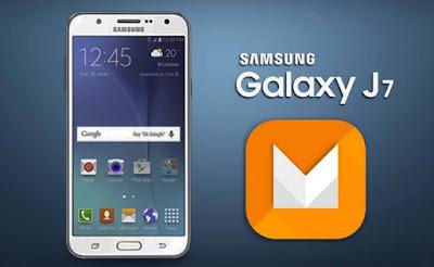 Harga Hp Samsung J7 Di Batam Baru Dan Bekas Samsung J7