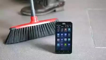 5 أنواع من التطبيقات يجب ان تحذفها الان من هاتفك الاندرويد