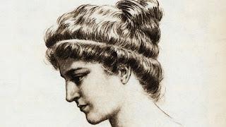 İskenderiyeli Hypatia Hayatı