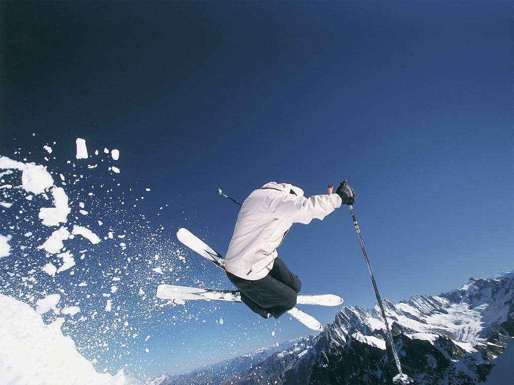 Ski wallpaper iphone adam 613ca - Ski wallpaper ...