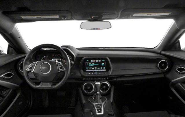 chevy-camaro-interior-view-2016