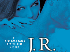 Book Review: Lover Unleashed (Black Dagger Brotherhood #9) by J. R. Ward