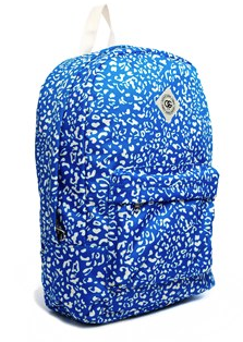Cute back to school backpacks