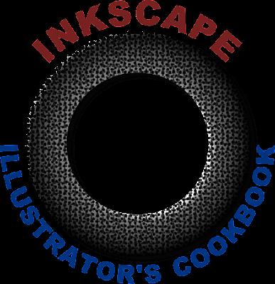 Inkscape 0.48 Illustrators Cookbook Pdf