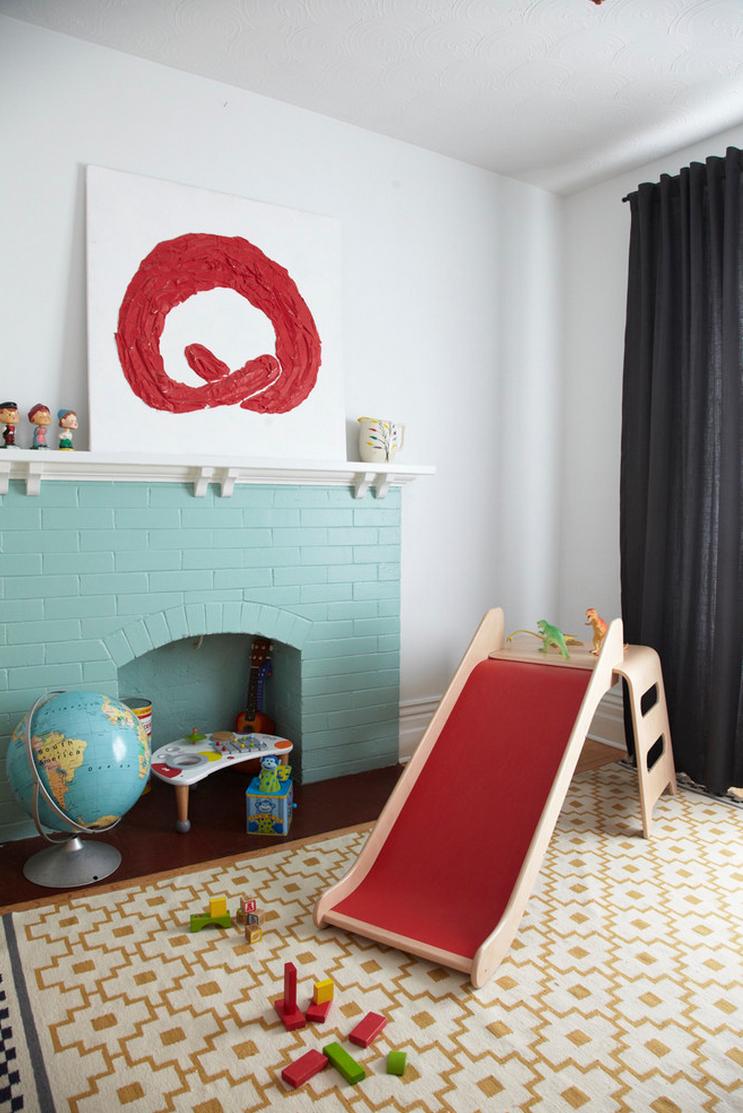 Decandyou ideas de decoraci n y mobiliario para el hogar - Alfombras para el hogar ...