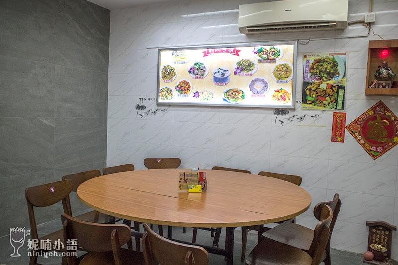 【澳門美食】華峰食館。澳門人的深夜食堂