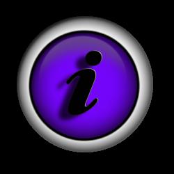 [Resim: Viloet-info-WebButton-V230820141537.png]