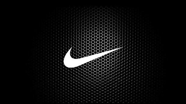 Logo da Nike custou apenas 35 dólares