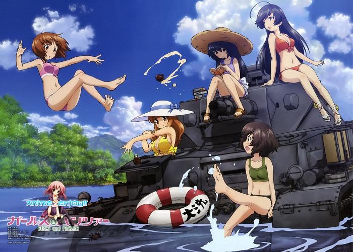 Girls.und.panzer
