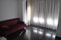 piso en alquiler calle herrero castellon salon