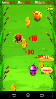 Beetle Games