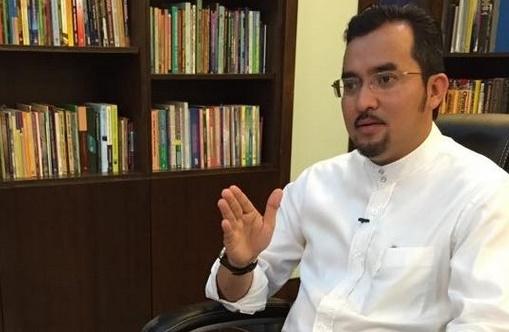 'Jangan Buat Spekulasi Burukkan Sekolah Tahfiz'