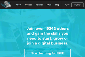 Digitalbusinessacademyuk.com