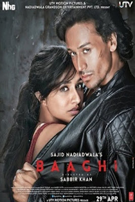 Baaghi-Full-Movie-Download-Free-in-DVDRip