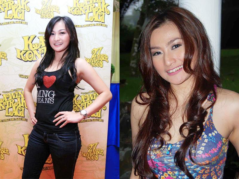 artis cantik bernama ayu seksi korea artis cantik bernama ayu se indonesia artis cantik bernama ayu seksi di dunia artis cantik bernama ayu smule artis cantik bernama ayu sekali