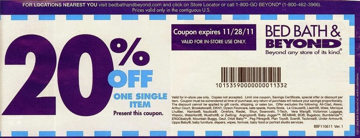bed bath and beyond printable coupon 2015 free printable coupons bed bath and beyond coupons 20574 | printable%2BBed%2BBath%2Band%2BBeyond%2Bcoupon%2B10%2Boff%2B50