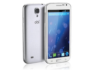 DOWNLOAD OBI S500 STOCK ROM