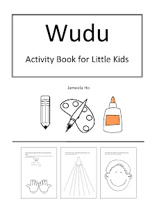 Free download printable book