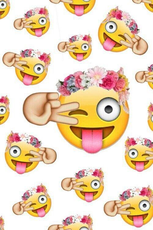 Alien Emoji Wallpapers HD - 100