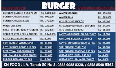 jual-bahan-burger