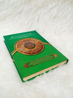alquran latin, alquran latin almumayyaz, alquran transliterasi latin almumayyaz, alquran latin dan tajwid warna