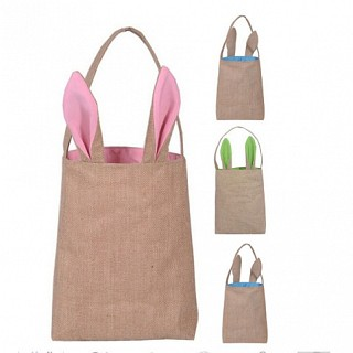 http://www.shareasale.com/r.cfm?b=272717&m=30503&u=447715&afftrack=&urllink=www.13deals.com/store/products/46237-bunny-ear-bags-perfect-for-easter-available-in-an-array-of-colors-ships-free