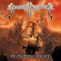 [2004] - Reckoning Night