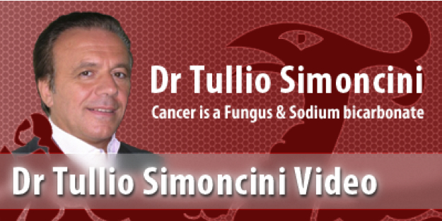 Dr Simoncini