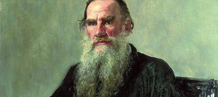 Biografi Leo Tolstoy, Novelis Rusia Paling Terkenal di Dunia