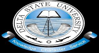 Delta State University (DELSU), Abraka