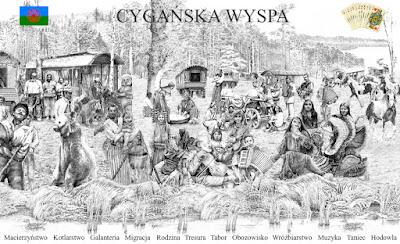 http://www.cyganskawyspa.pl/cms/