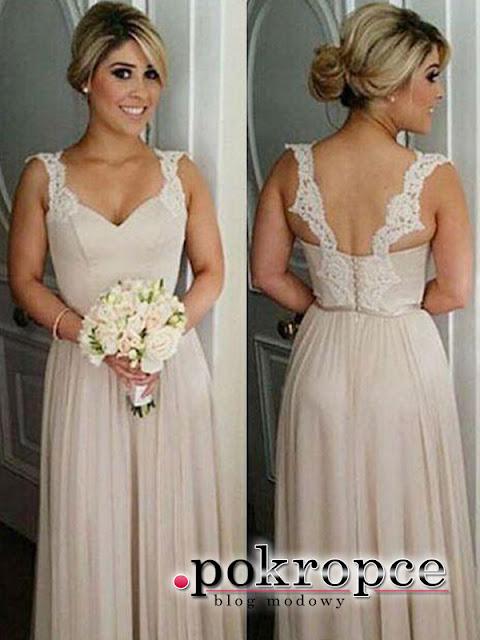 http://www.27dress.com/p/floor-length-buttons-a-line-straps-lace-bridesmaid-dresses-106412.html