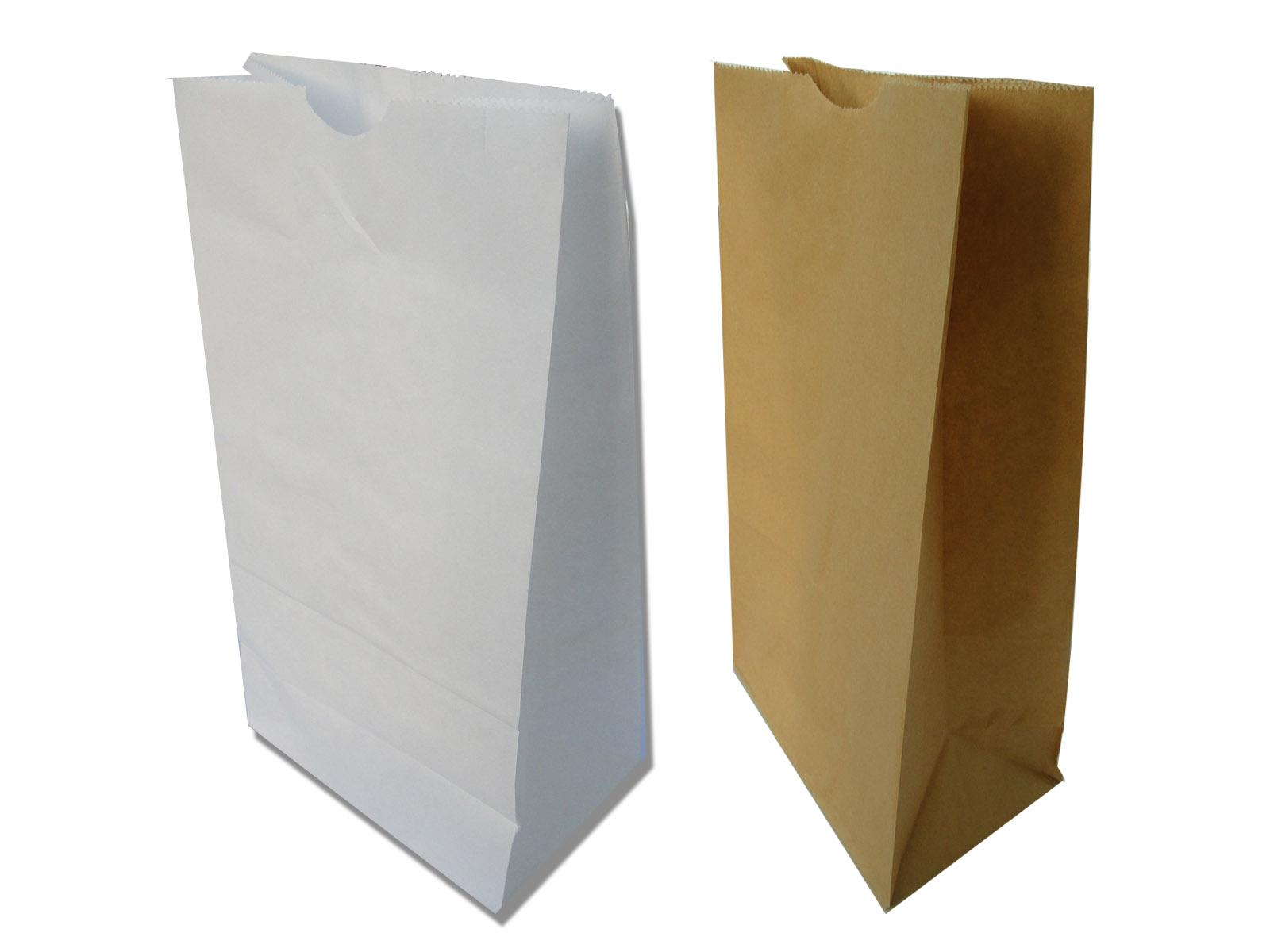 plasticcontainer com my paper bag paper bag base or brown paper bag wedding paper bag