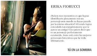 https://erikafiorucci.wordpress.com/2015/10/29/tu-en-la-sombra-de-marisa-sicilia/#more-879