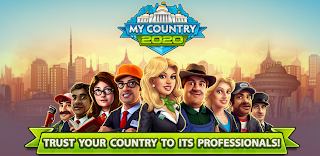 2020-My Country-Apk