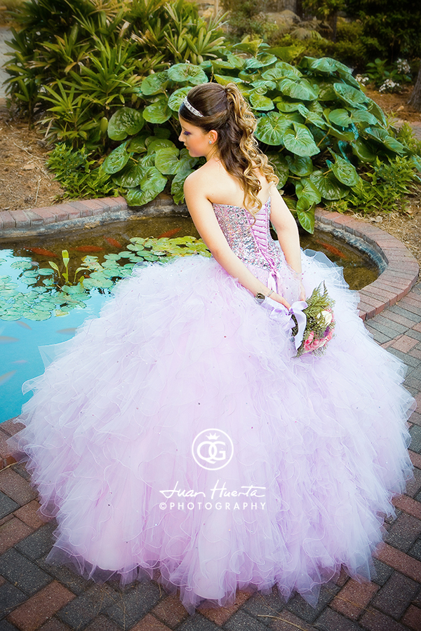 fotografo-quinceaneras-houston-photographer-juan-huerta-photograph
