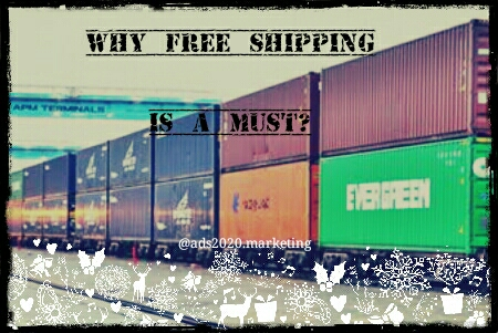 why-offer-free-shipping