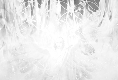 Уинтвин: Белый Огонь AN |  Конверсия AN |Медитация на Белый Огонь AN (АН) WhitefireAN