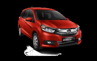 Kelebihan Kekurangan Honda Mobilio