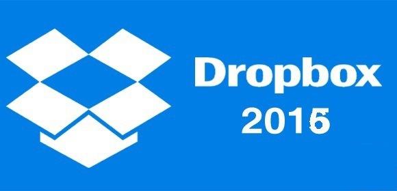 تحميل برنامج دروب بوكس لمشاركة الملفات Dropbox 2016 للكمبيوتر من الوليد نت