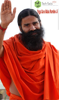pantanjali yoga sutras yogasutras of patanjali patanjali yoga sutras pdf yoga sutras of patanjali pdf yoga sutras of patanjali the yoga sutras of patanjali baba ramdev ji maharaj ka bhajan baba ramdev sim card hymn of baba ramdev baba ramdev knee surgery baba rammdev patanjali sim baba ramdev ji ke bhajan video may new song of baba ramdev baba ramdev ji ka bhajan video may ramdev baba sim card plan baba ramdev memes baba ramdev song 2018 marwadi gana ramkudi jhamkudi ramdev ji ki film baba ramdev ke geet baba ramdev ji ra bhajan baba ramdev ka geet baba ramdev ka bhajan video baba ramdev clothing line baba ramdev ji ka bhajan ramdev ji ka bhajan baba ramdev ji ke geet ramdev baba ka bhajan international yoga day 2019 baba ramdev yoga baba ramdev products baba ramdev age baba ramdev medicines baba ramdev store baba ramdev toothpaste baba ramdev shampoo baba ramdev website baba ramdev usa