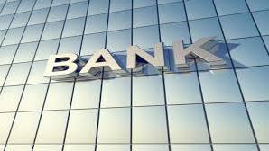 Kenali  Bank Anda Dengan Melalui Kasus Seperti Ini (7)