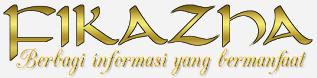 Blog Fikazha