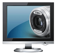 ZD Soft Screen Recorder 9.1 with Key