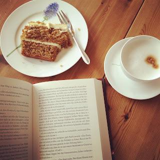 Snack zum Lesen bester Autor Lieblingsautor Lieblingsbuch